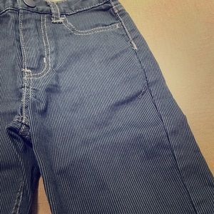 Kenneth Cole reaction jeans 18 months boys